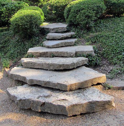 garden path7