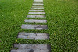garden path 12